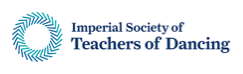 Imperal Society of Teachers of Dance